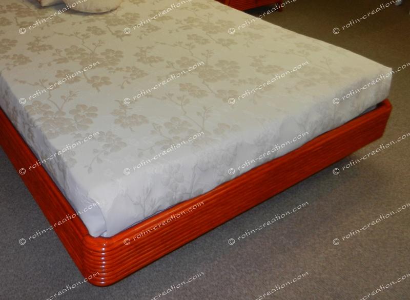 entourage orly en 180 entourage de lit pour t te de lit. Black Bedroom Furniture Sets. Home Design Ideas